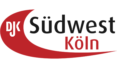 djk-suedwest.de
